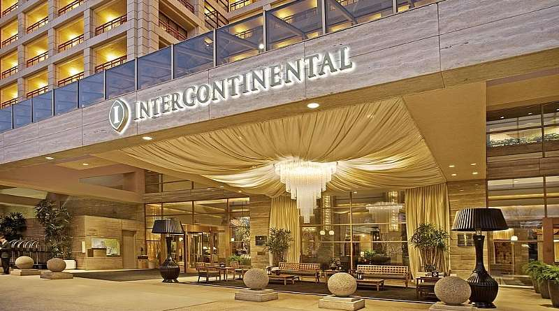 intercontinental_hotel2[1].jpg